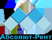 Логотип компании Абсолют-Рент