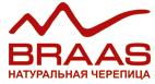 Логотип компании Braas