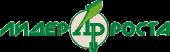 Логотип компании Дорожник