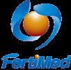Логотип компании Фертимед