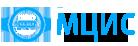 Логотип компании МЦИС