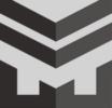 Логотип компании Мос-Водоканал