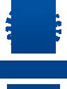 Логотип компании Мосэлектротягстрой