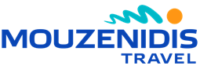 Логотип компании МУЗЕНИДИС ТРЭВЕЛ