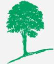 Логотип агентство Ритуал Кедр