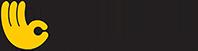 Логотип компании Руки из плеч