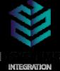 Логотип компании L-systems