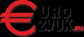 Логотип компании Еврозвук