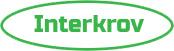 Логотип компании Интеркров