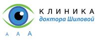 Логотип клиники доктора Шиловой