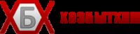 Логотип компании ХозБытХим