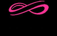 Логотип клиники Инфинити