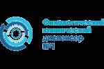 Логотип онкологического клинического диспансера