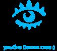 Логотип клиники Сфера