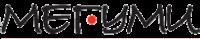 Логотип магазина Мегуми