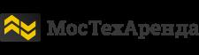 Логотип компании Мостехаренда