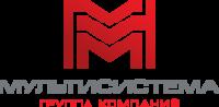 Логотип группы компаний Мультисистема