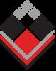 Логотип компании Промтехэнерго