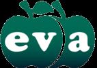 Логотип компании EVASHOES