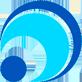 Логотип компании Well-Com
