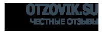 Логотип сайта Честные Отзывы