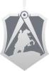 Логотип компании ЕЦПУ